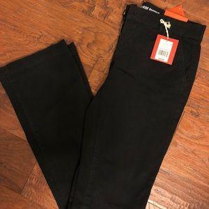 Mossimo supply co. Pants
